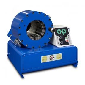 OP TUBOMATIC H130 12V