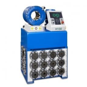 OP TUBOMATIC H130 EL