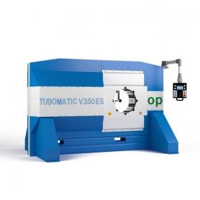OP TUBOMATIC V350 ES